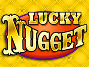 Lucky nugget casino jackpots
