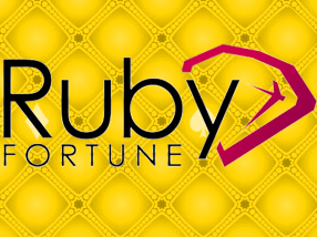 Ruby fortune casino jackpots