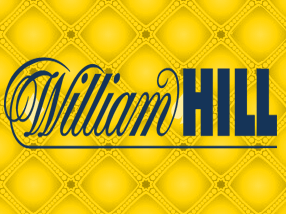 William hill casino jackpots