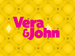 Vera and john casino jackpots